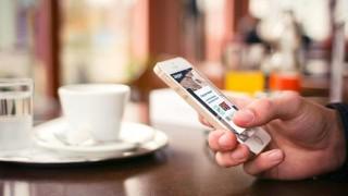 102787854-Zapper_App_Campaign.530x298