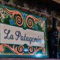 Traditional Argentine Cuisine
