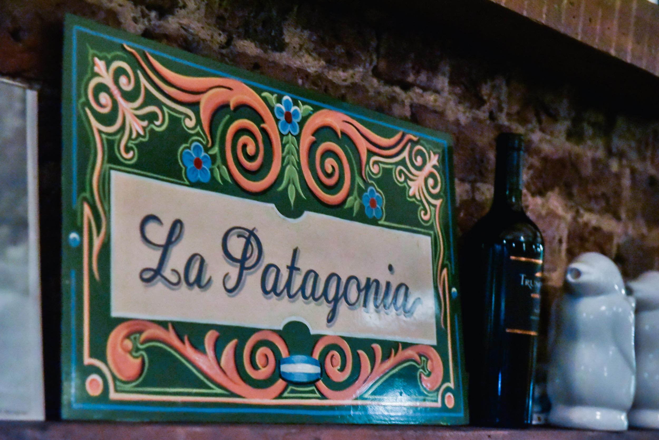 la-patagonia-november-25-2015-15-zf-3402-60545-1-001-007